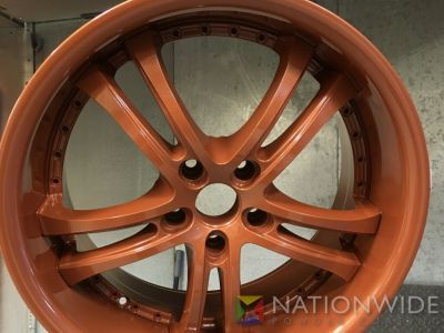 Wheels05