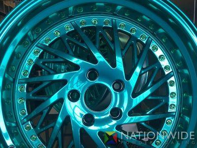 Wheels12