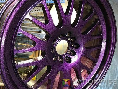 Wheels13