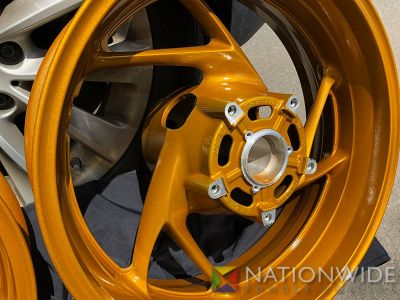 Wheels14