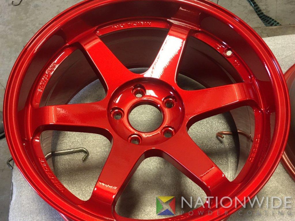 Wheels18