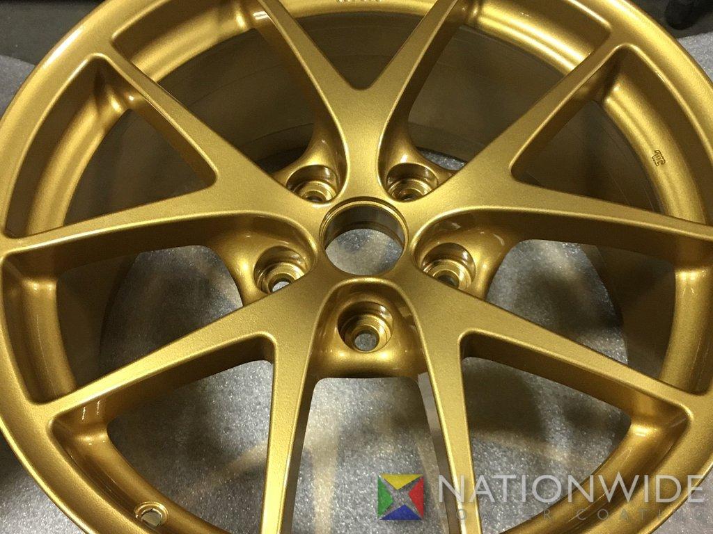 Wheels20
