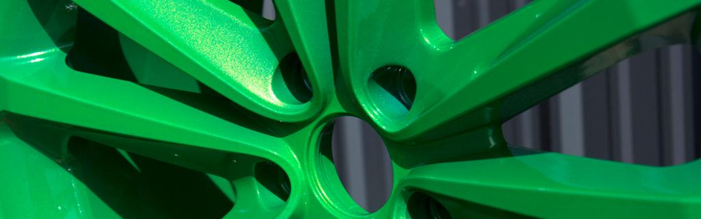 slider-green-wheel-2